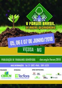 CARTAZ-forum (3)
