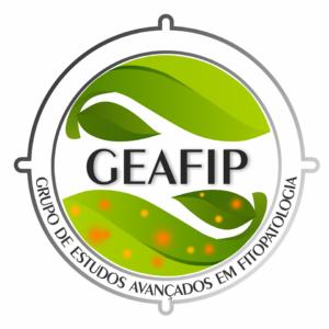 Geafip