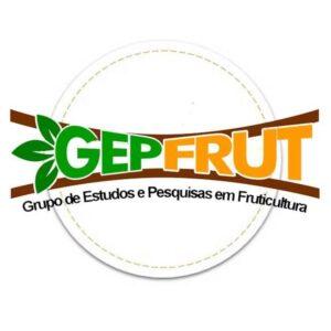 GepFrut
