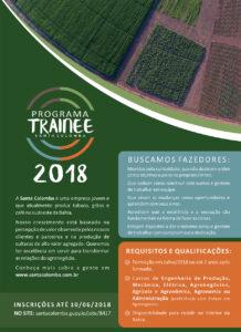 News Programa Traineer.cdr