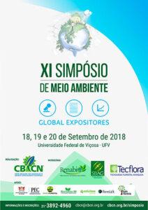 cartaz-web-simposio-2018m