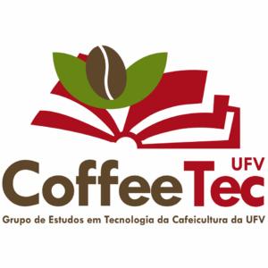 coffeetec