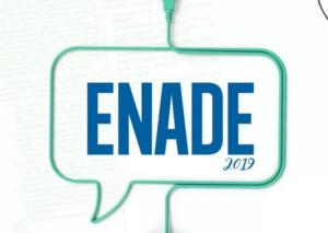 http://portal.inep.gov.br/web/guest/educacao-superior